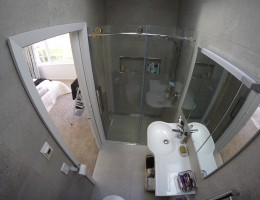 Bathroom Renovation Service in Nelson